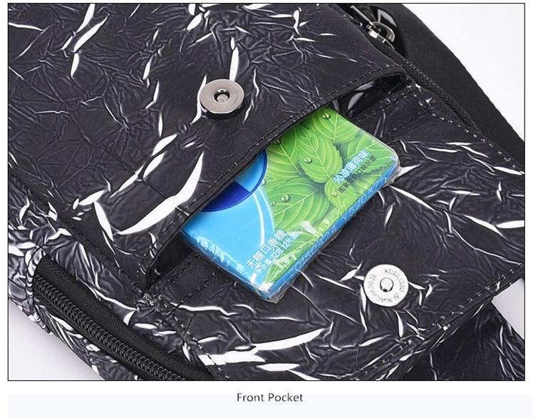 chest bag (23)