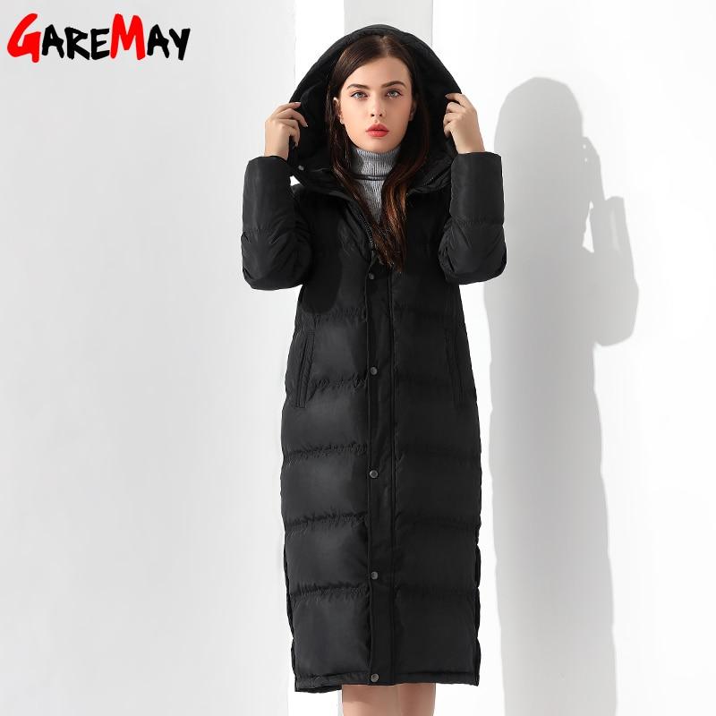 Popular Extra Long Down Coats-Buy Cheap Extra Long Down Coats lots ...