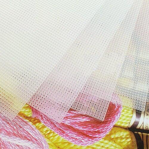 Ткань для вышивки прозрачная лодочная ткань пвх купить розница в москве