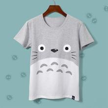 Kitty T-Shirt Cotton