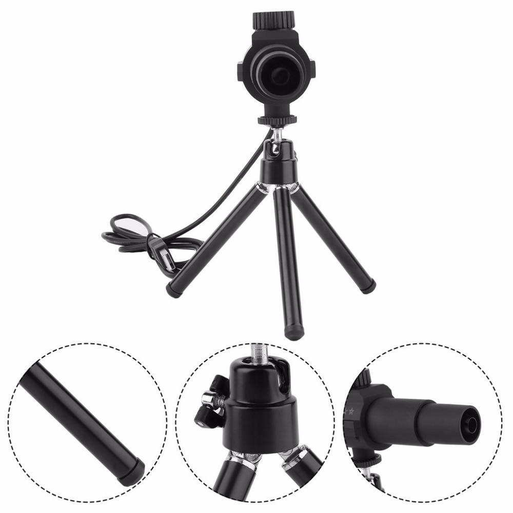 2 Megapixel 70 Times Zooming Lens Digital Smart Telescope Hunting Professional Animal Observation Outdoor Adjustable ZOOM 8x zoom telescope lens back case for samsung i9100 black