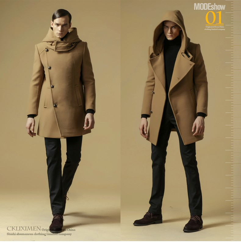 Brand-Thicken-Winter-Coat-Men-Casual-Double-Breasted-Wool-Jacket-Long-Designer-mens-pea-coat-3