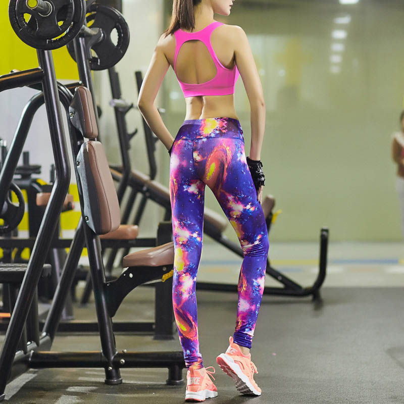 Online Buy Wholesale Running Tights Ladies From China
