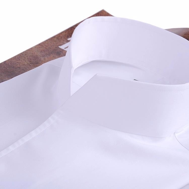 WHITE N-02