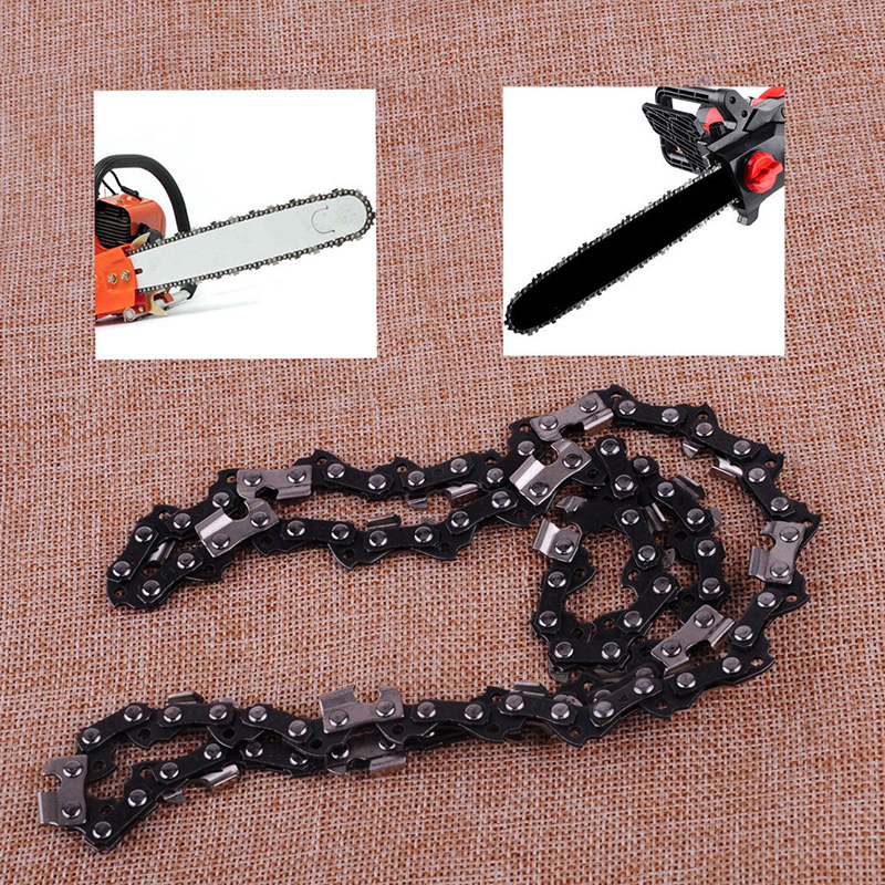 Hot Sale Saw Chain Fit For Stihl 16inch 325 063 67DL Chainsaw 024 026 028 029 030 031 032Hot Sale Saw Chain Fit For Stihl 16inch 325 063 67DL Chainsaw 024 026 028 029 030 031 032