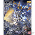 OHS Bandai MG 184 1/100 MBF-P03D Gundam Astray Blue Frame D Mobile Suit Assembly Model Kits