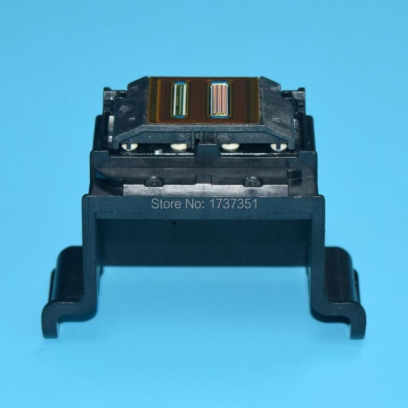 ФОТО For HP CR280a Printhead for hp Photosmart 6510 6515 6520 6525 printer head