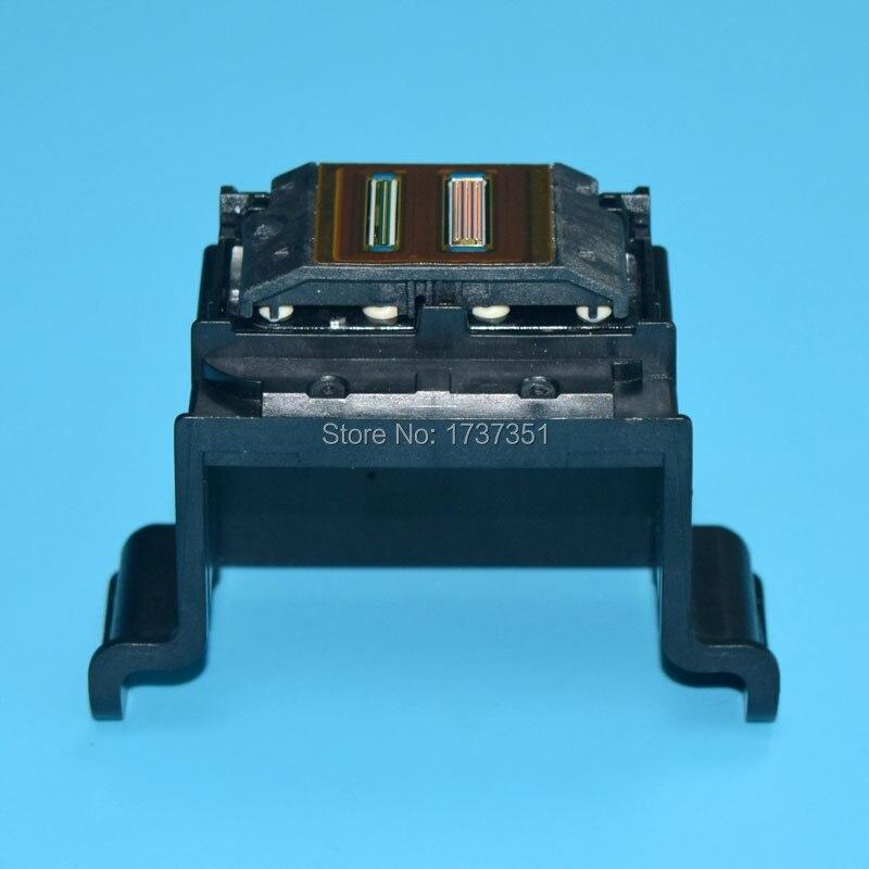 Heißer Verkauf! CR280 CR280A 100% Neue Druckkopf druckkopf Für HP Photosmart 6510 6515 6520 6525 Drucker Düse