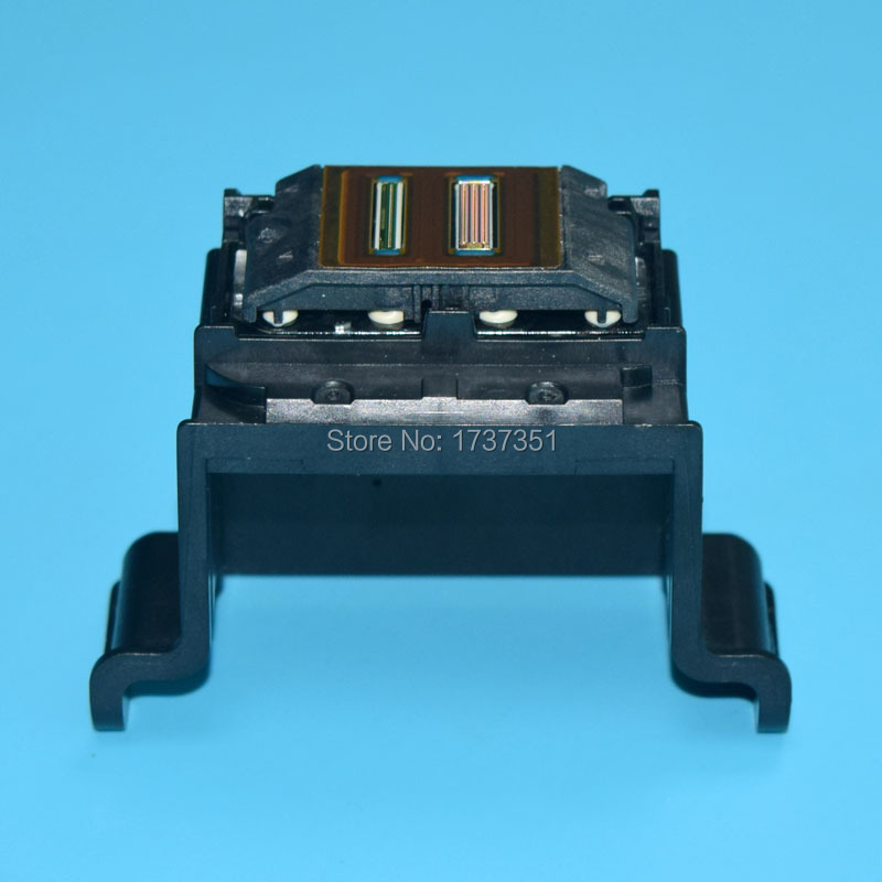 Hot Sale ! CR280 CR280A 100% New Printhead Print head For HP Photosmart 6510 6515 6520 6525 Printer Nozzle
