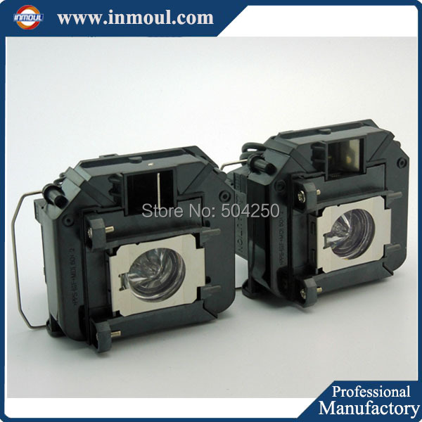 Replacement Projector Lamp ELPLP60  V13H010L60 FOR 425Wi 430i 435Wi EB-900 EB-905  420 425W 905 92 93+ 93 95 96W H383 H383A