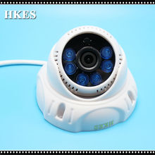 2000TVL 1280x960P HD Home Security Camera 960P AHD Surveillance Cam with 3.6mm lens