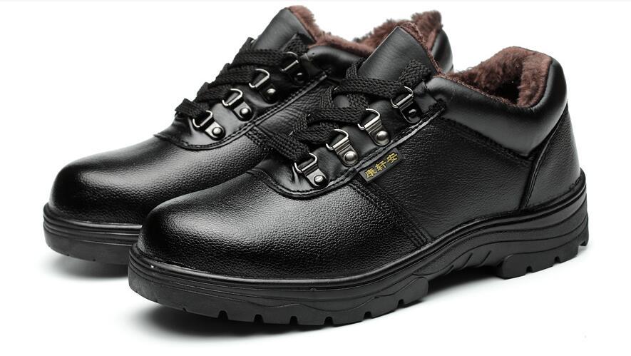 Online Get Cheap Waterproof Steel Toe Work Boots -Aliexpress.com ...