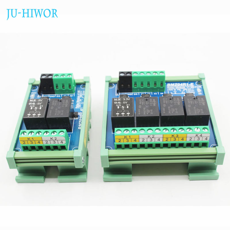 Led Optocoupler Circuit