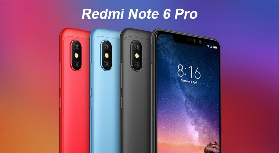 redmi-note-6-pro_01