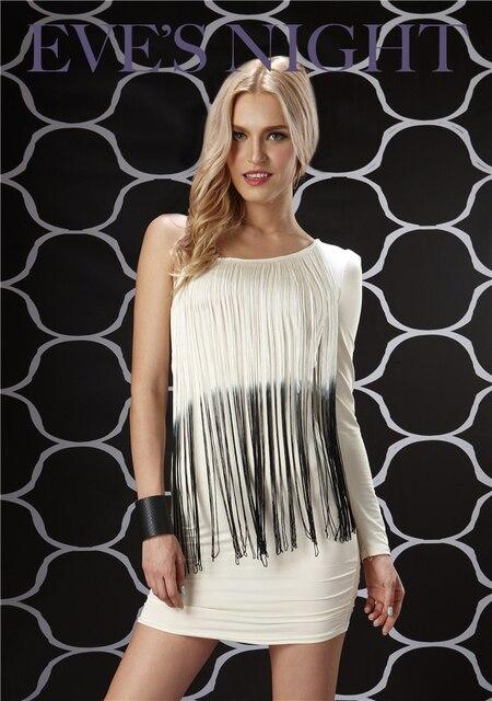 Eve's Night Desigual Women Clothing Summer Dress 2014 Sexy White Dress Linen Dress Vestidos Sexy 2014 ,Free Shipping 3289
