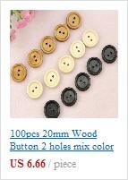 70 шт. decoden hello kitty лук полимерные кабошоны cab-12 мм смешанные цвета мини дизайн ногтей Лук