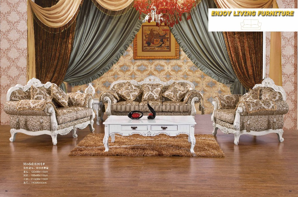 2016 Beanbag Chaise No Set Bean Bag Chair Living Room Sectional Sofa European Style Leather Hot Sale Factory Direct Sell Sofas 2017 free shipping antique armchair set living room sectional sofa european style leather hot sale factory direct sell sofas