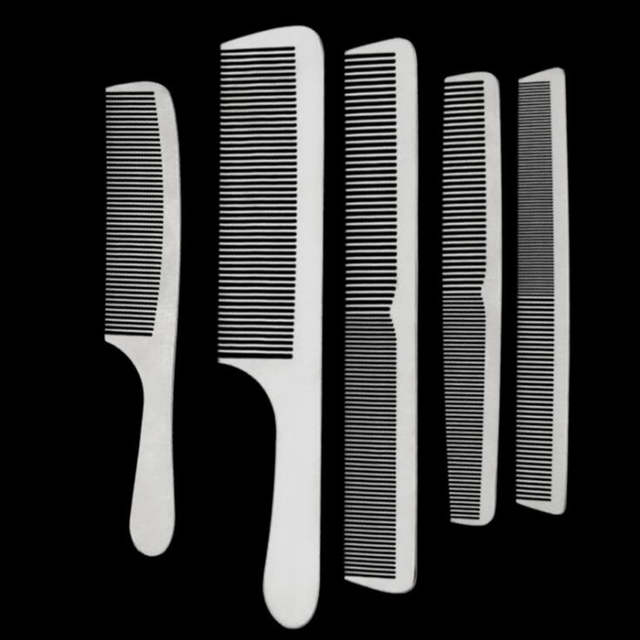 Professional Hair Cutting Comb 91