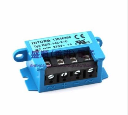BEG-143-270 Full Wave Rectifier Module Brake Rectifier 13046390