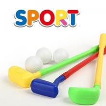 golf ball toy sport,outdoor fun sports parachute football gate sandbox footbag climbing wall croquet gogirl hacky sack paddle