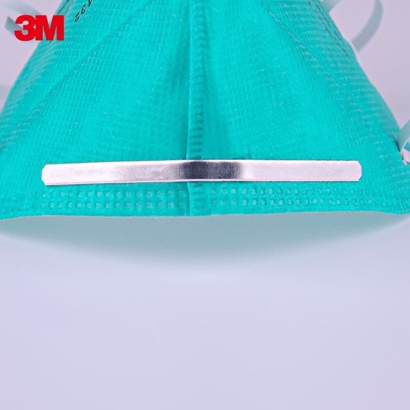 3m 9132 n95 mask