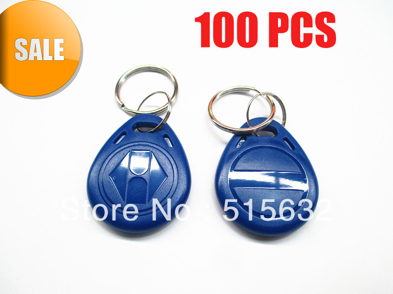 free shipping 100pcs/lots EM4305 125Khz RFID Writable Rewrite Proximity ID Token Tag Key Keyfobs blank card hw v7 020 v2 23 ktag master version k tag hardware v6 070 v2 13 k tag 7 020 ecu programming tool use online no token dhl free