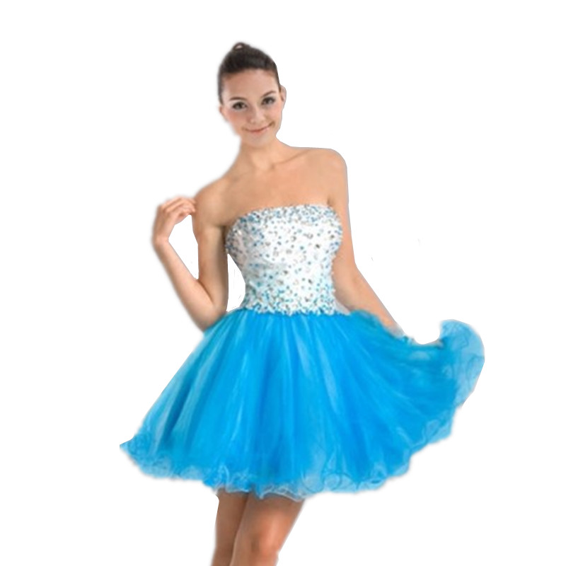 online buy wholesale formal dresses for teens from china