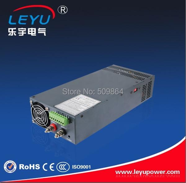 CE approved,100%Guarantee 1000W 12V/24V/48V high voltage switching power supply недорго, оригинальная цена
