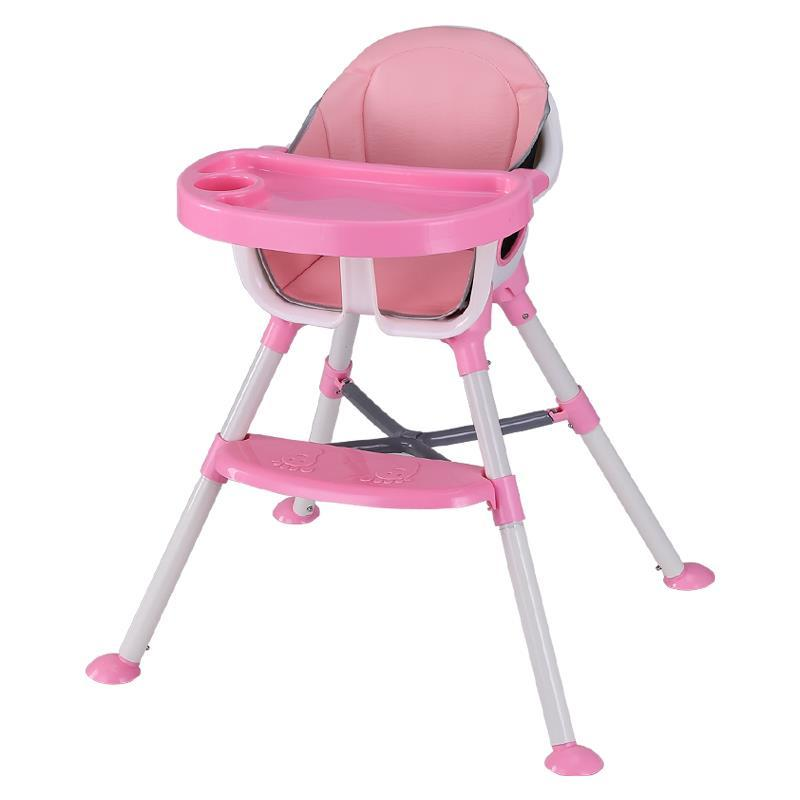 Taburete Sedie Stoelen Design Poltrona Designer Armchair Baby Child silla Cadeira Fauteuil Enfant Kids Furniture Children Chair taburete mueble infantiles poltrona sandalyeler armchair balcony designer child children cadeira silla kids furniture baby chair