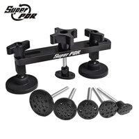 Super PDR Tools Shop 1 Piece Paintless Dent Repair Bridge Car Dent Repair Tools For Sale