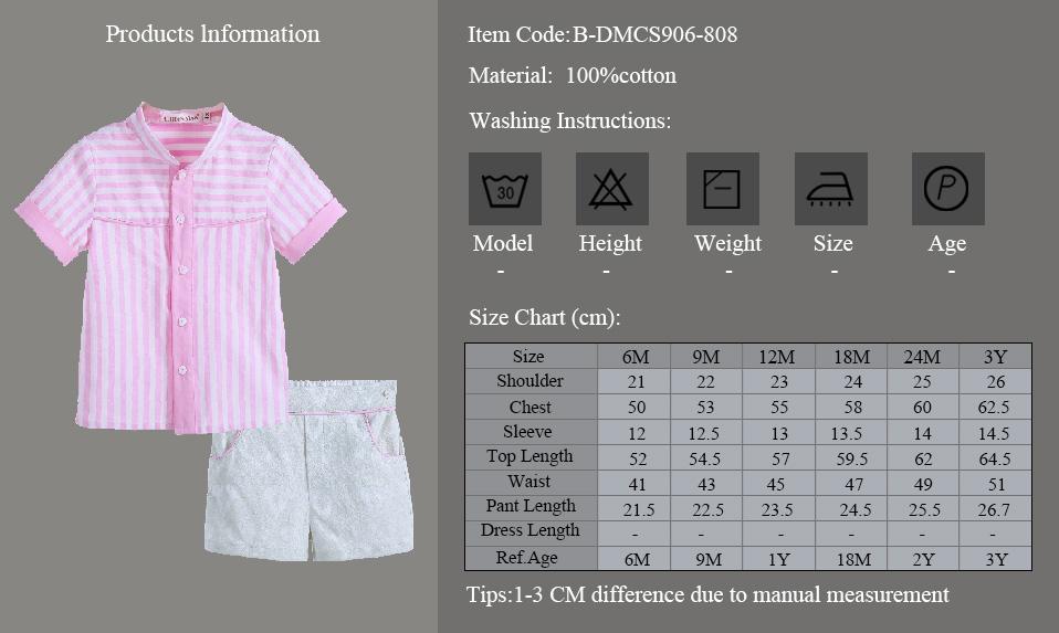 B-DMCS906-808958