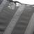 Caliente de La Talladora de Cintura Corsés de Cintura de Las Mujeres Entrenador Entrenador Cintura Deporte Slimmers Fajas Correa Del Corsé Que Adelgaza