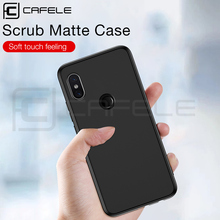 CAFELE soft Case For huawei p9 cases TPU silicon Slim Back Protect Skin Rubber Ultra Thin Phone Cover for huawei p9 case shell все цены