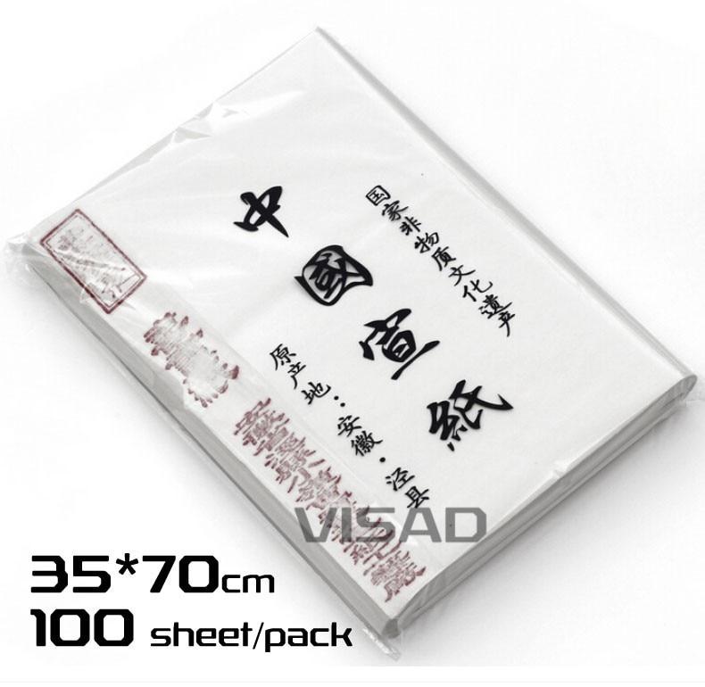 Cheap chinese xuan paper