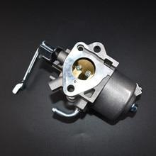 CARBURATOR EX30 279-62364-20 For Subaru Robin Mikuni RGX4800 RGN5100 NEW цена в Москве и Питере