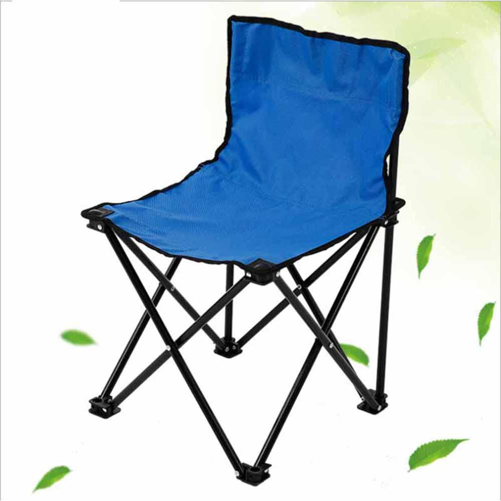 Light Folding Camping Fishing Chair Seat Portable Beach Garden Outdoor Camping Leisure Picnic Beach Chair Tool SetLight Folding Camping Fishing Chair Seat Portable Beach Garden Outdoor Camping Leisure Picnic Beach Chair Tool Set