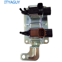 Purge Vacuum Solenoid Valve VSV For Mazda 2010 2012 CX 7 2004 2013 3 2012 2013