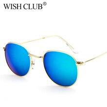 SOUHAITE CLUB De Mode Rétro En Métal Tous Cadre lunettes de Soleil Femmes  Pilote lunettes de Soleil Hommes lunettes de Soleil Po. 3497a37ad5fc