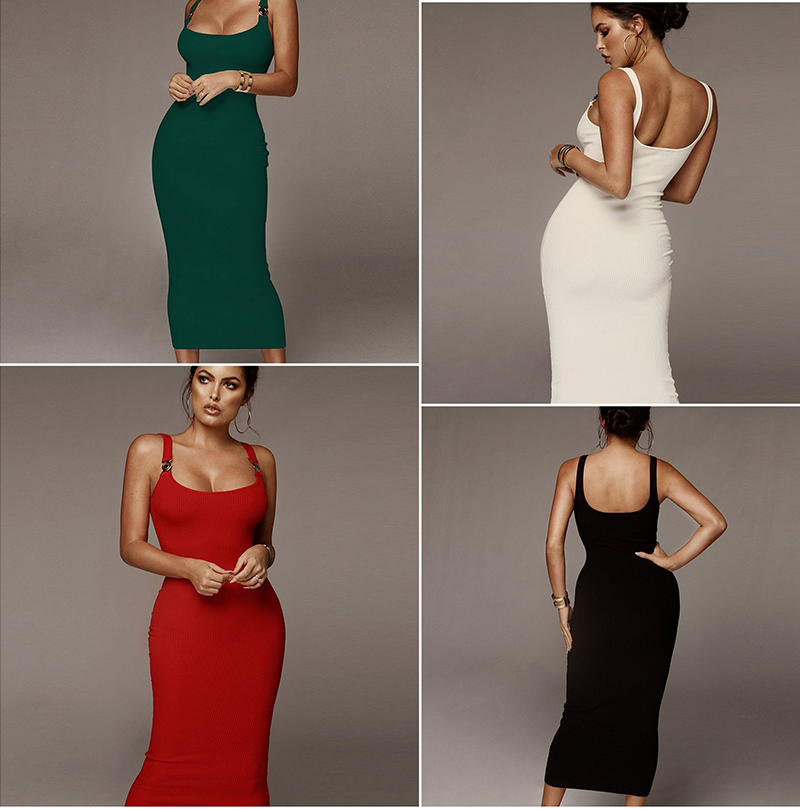 -2_03  Sexy Bodycon Dress Sleeveless HTB1sElyasfrK1Rjy0Fmq6xhEXXaI