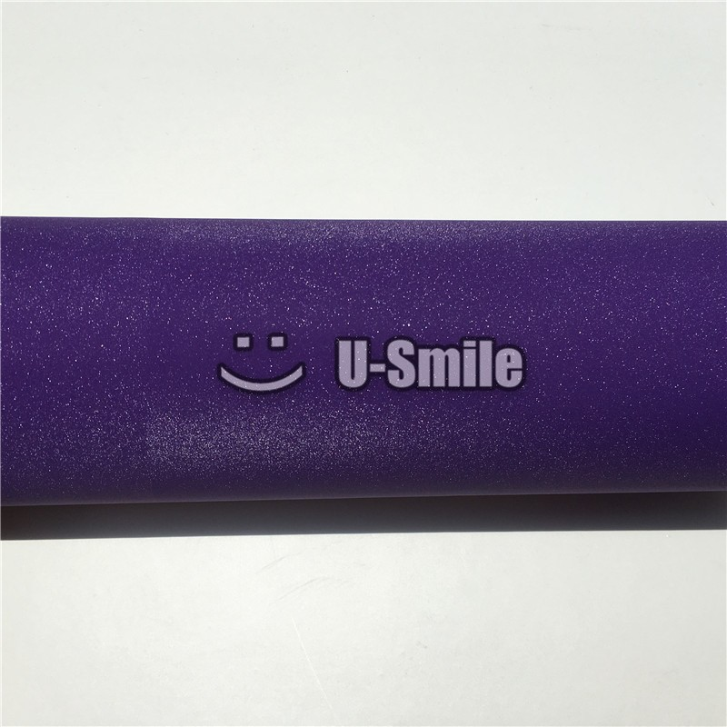 Purple-Bling-Sandy-Diamond-Vinyl-Film (4)