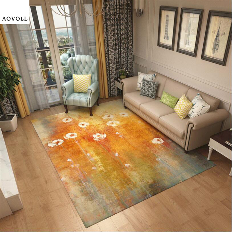 AOVOLL Carpets For Living Room Rugs And Carpets For Home Living Room Childrens Rug Carpet Kids Room Childrens Mat Floor MatsAOVOLL Carpets For Living Room Rugs And Carpets For Home Living Room Childrens Rug Carpet Kids Room Childrens Mat Floor Mats