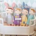 Mola do Amor ~ New Baby Doll ~ Brinquedos Encantadores ~ Infantil Boneca Bonito ~