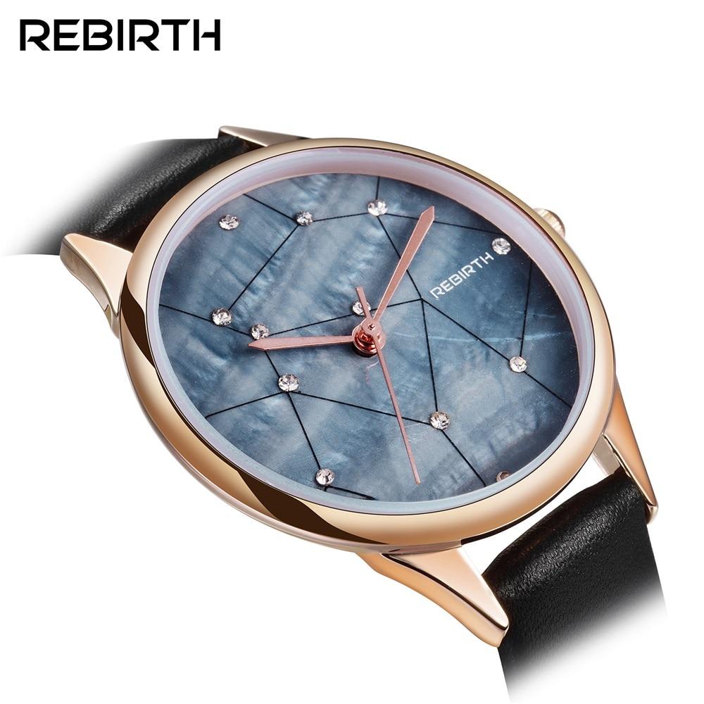 Μόδα Διάσημα Γυναικεία Κοσμήματα - Γυναικεία ρολόγια - Φωτογραφία 2