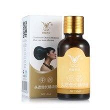 Мощные предотвращения выпадения роста сущность рост жидкости волосами быстро лечение продукты