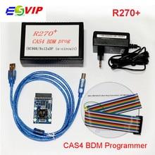 Top Selling R270 V1.20 Auto CAS4 BDM Programmer R270 Key Programmer R270 CAS4 BDM Programmer Professional Free Shipping