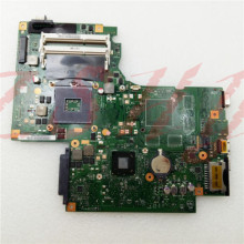 купить for lenovo thinkpad G700 laptop motherboard 11S90003042 DDR3 Free Shipping 100% test ok по цене 7419.75 рублей