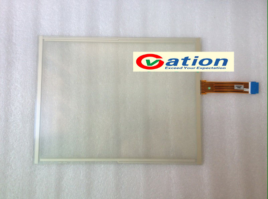 For 3M P/N:10042 Touch Screen Panel Digitizer Glass new original offer p n 10042 touch s creen glass page 1 page 1