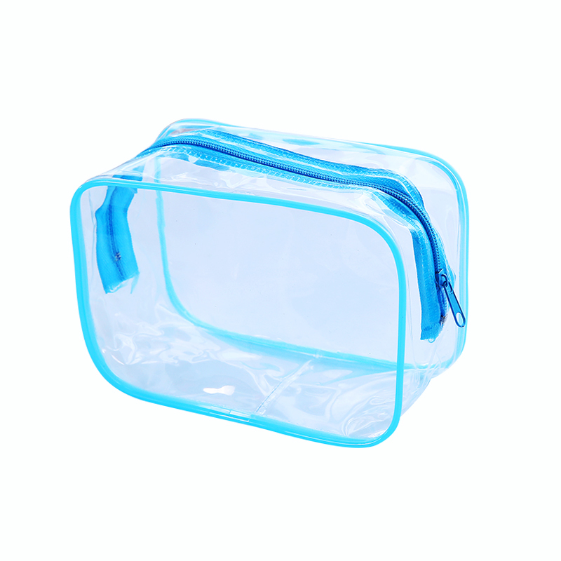 SSS#BAO2 Travel wash storage clutch female waterproof transparent portable finishing bath cosmetic bag цена