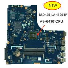 Идеально подходит для Lenovo, ZAWBA BB, материнская плата для ноутбука и ПК, с процессором, с процессором, для Lenovo и ZAWBA, с процессором, с процессором,...