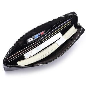 Image 2 - Leather wallet case for Xiaomi Mi 6 8 5s 4 2 mix max a2 redmi Note 3 4 5 6 4X 5A PRO Global soft card Pocket MI6 MI8 LITE plus